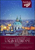 winter-2016-cover