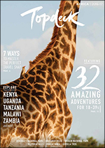 Africa-2016-17-Cover450x637