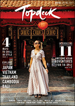 TD-ASIA---MAG---16---Cover%20450x637