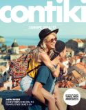 europe_summer_16_17_cover