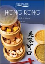 3875-VH-Hong-Kong-COVER-1617-130x187
