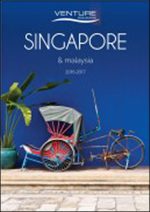 3875-VH-Singapore-cover-2016-17-hrs-130x187