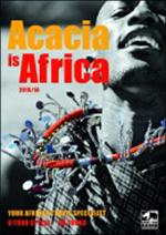 Acacia2015_Cover-130x187