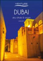 Dubai-16-17-cover-130x187