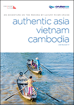 A vietnam