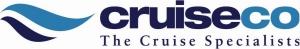 Cruiseco_117558316326862_117644522341613