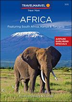 TM africa 2016