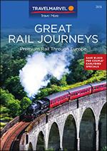 TM rail 2016