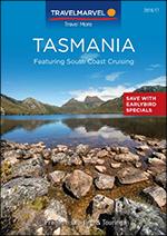 TM tasmania 2016 17