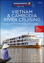 TM vietnam river 2016 17