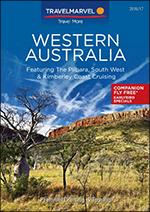 TM western Aus 2016 17