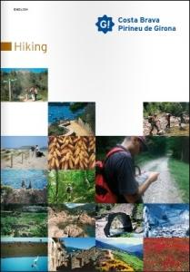camino hiking