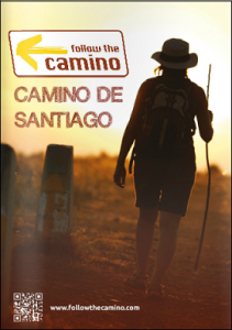 follow the camino